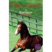 Samson by Pippa Funnell
