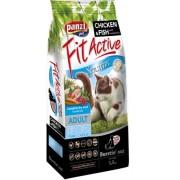 FitActive Cat 1,5kg Sensitive 1.5kg