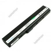 Baterie Laptop Asus A32 N82 14.8V
