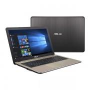 Asus A540LA 15.6 Notebook