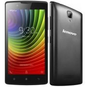 Lenovo A2010 Dual Sim Black