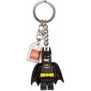 Lego Batman Movie Keychain - The Batman (853632)
