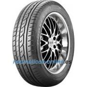 Toyo Proxes CF 1 ( 205/50 R16 87V con cordón de protección de llanta (FSL) )