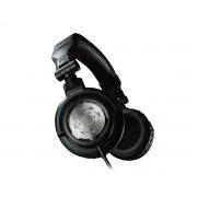 Casti Denon DJ DN HP700