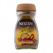 Nescafe Brasero Mild