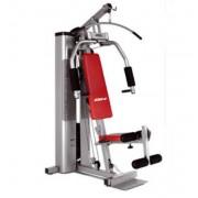 Maquina de Musculación Multigym Plus de BH Fitness