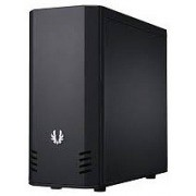 BitFenix Shadow TowerCase (negru)