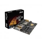 Carte mre Z10PE-D16 WS SSI EEB 2x Socket 2011-3 SATA 6Gb/s - M.2 - 6x PCI Express 3.0 16x - 2x Gigabit LAN + 1x RJ45 management (
