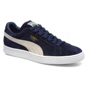 Sneakers Suede classic eco W by Puma