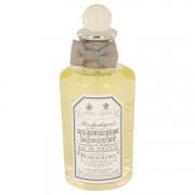 Penhaligon's Blenheim Bouquet Eau De Toilette Spray (Unboxed) 3.4 oz / 100.55 mL Men's Fragrances 536729