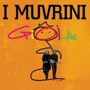 I Muvrini - Gioia (0886976613228) (1 CD)