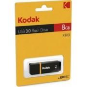 USB Flash Drive Kodak K100 8GB USB 3.0