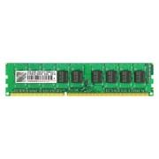 Transcend ts256mlk72 V1u PC3-8500 mémoire RAM 2 GB (1066 MHz, DDR3)