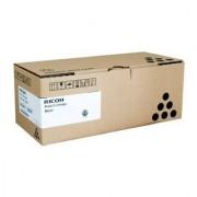 Ricoh MP C4503 C5503 C6603 Black Toner