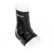 Orthèse de Cheville Compex Trizone Noir - L