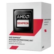 Procesor AMD Sempron 1.45 GHz AM1 Box