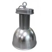 G21 Professzionális ipari lámpa 150W 13500lm, melegfehér
