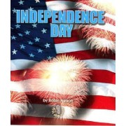 Independence Day by Robin Nelson
