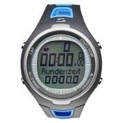 SIGMA SPORT PC 15.11 Armband apparaat blauw 2018 Multifunctionele horloges