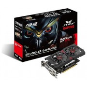 Asus Radeon R7 370 (STRIX-R7370-DC2OC-4GD5-GAMING)