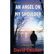 An Angel on My Shoulder by David Callinan