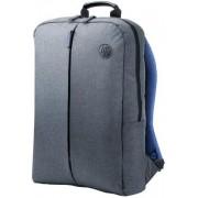 "Rucsac Laptop HP Value K0B39AA, 15.6"" (Gri)"