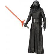 Hasbro Star Wars Hero Series - Kylo Ren