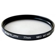 Filtru Marumi NEO MC-ND2 77mm