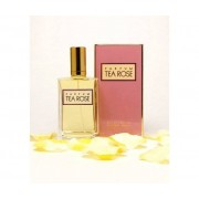 Tea Rose Parfum Tea Rose Eau De Parfum 120 Ml