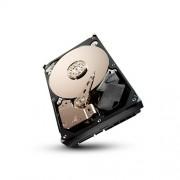 Seagate ST1000VX000 1 TB 600 Mbps SATA III Internal Hard Drive - Black