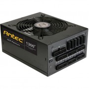High Current Pro HCP-1300 Platinum