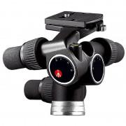 Manfrotto Stativ-Getriebekopf 405 Pro Digital