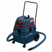 Aspiratoare profesionale Bosch GAS 50