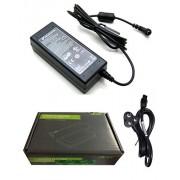 Fugen Power Cable & Acer Original Genuine Laptop Battery Adapter Charger 65w 19v 3.42a Acer Aspire 4743g 4743z 4743zg 4745 4745z 4800 4810t