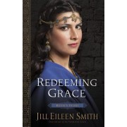 Redeeming Grace: Ruth's Story