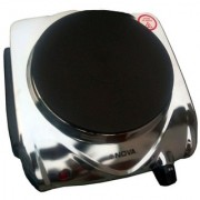 NH-3408-1S 1500 Watt Induction Cooktop
