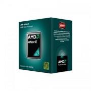 Procesor AMD Athlon II X2 340 FM2 Box
