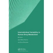 Interindividual Variability in Human Drug Metabolism by Gian Maria Pacifici