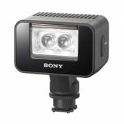 Sony HVL-LEIR1 - lampa video cu baterie pentru camerele Sony