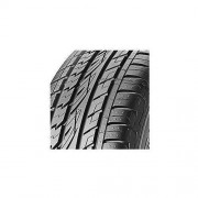 Continental CONTI CROSS CONTACT UHP 235/60 R18 107 V