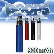 BATTERIE EGO 900MAH DOOPS