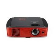 Acer Projector Predator Z650 MR.JMS11.001