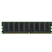 512 MB Memory for Cisco ASA 5505