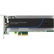 SSD Intel Data Center Family P3700 Series 800GB PCIe 3.0 MLC HHHL