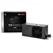 Sursa Be Quiet! TFX Power 2 300W, Active PFC, 80 Plus Gold