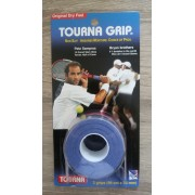 Tourna Grip (banda)