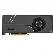 Placa video Asus nVidia GeForce GTX 1080 Ti Turbo 11GB DDR5X 352bit