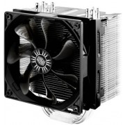 Cooler CPU CoolerMaster Hyper 412S