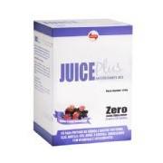 Juice Plus - 30 Sachês Frutas Vermelhas - Vitafor