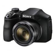 Sony Cyber-shot DSC-H300 - szybka wysyłka! - Raty 20 x 39,95 zł - odbierz w sklepie!